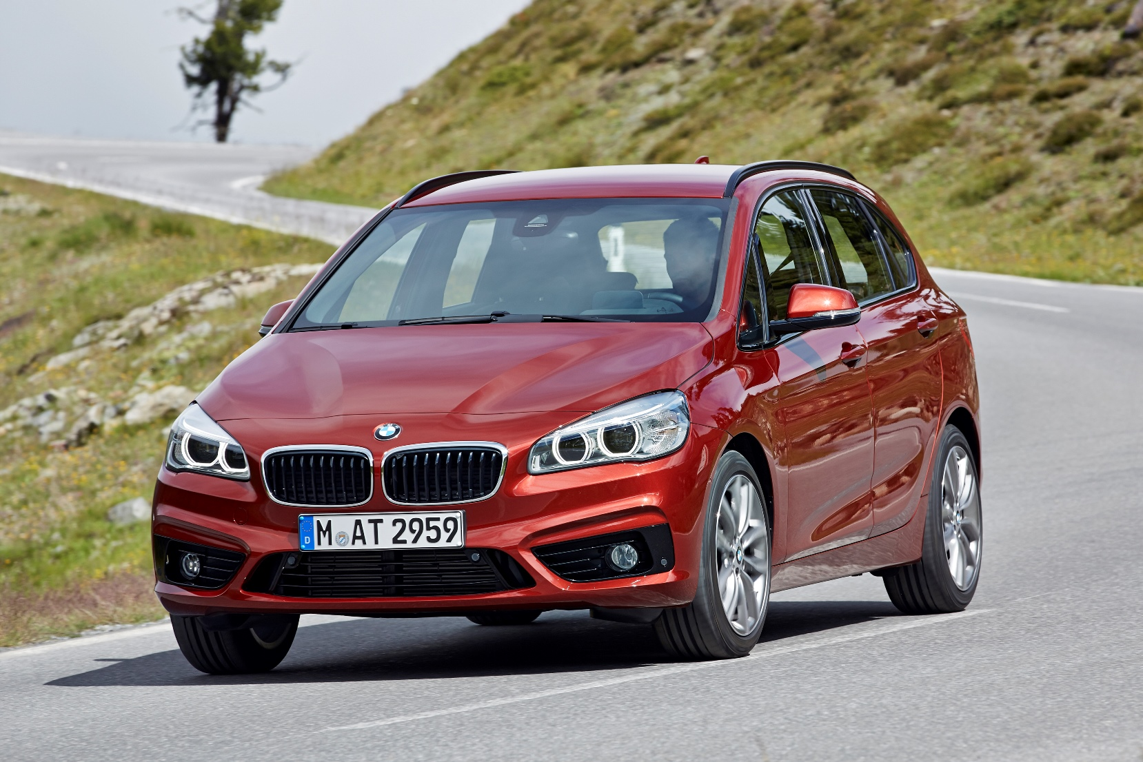 BMW Active Tourer.jpg