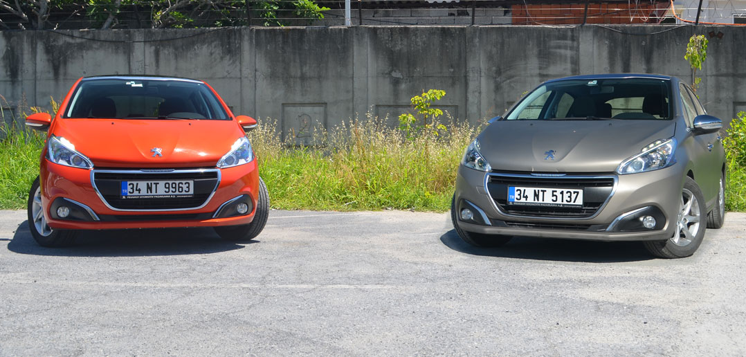 peugeot-208-test-facelift