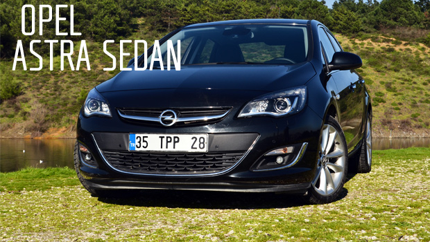 test opel astra sedan 140 bg active select sayfa 5 5 otoyazar. Black Bedroom Furniture Sets. Home Design Ideas