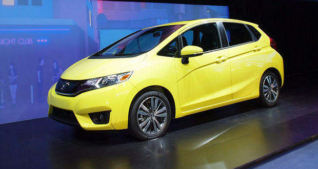 2015-honda-fit-header