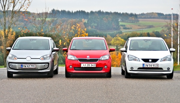 VW-Up-Seat-Mii-Skoda-Citigo-Denmark-February-2013
