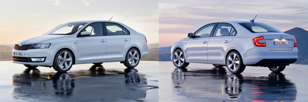 skoda-rapid-front-rear