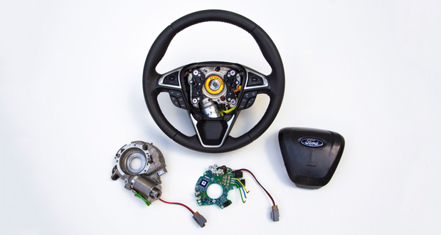 ford-adaptive-steering