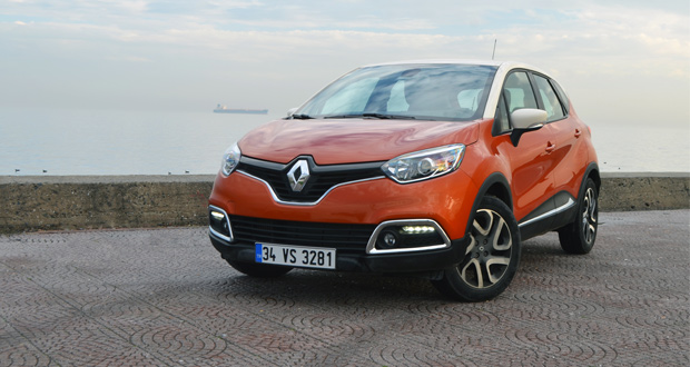 renault-captur-test