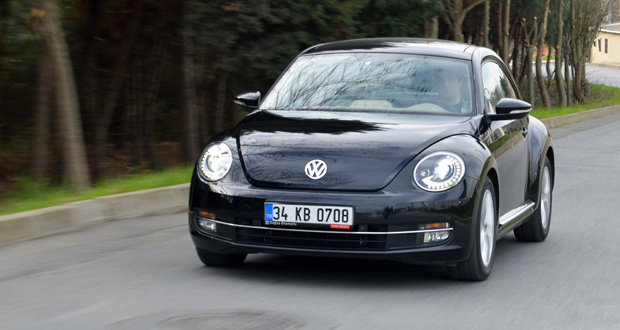 volkswagen-beetle-test2