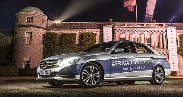 mercedes-africa-to-uk