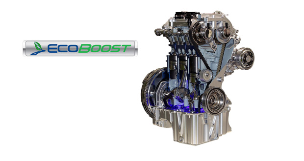 ford-ecoboost-2