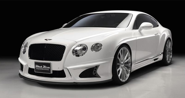 bentley-continental-gt-wald