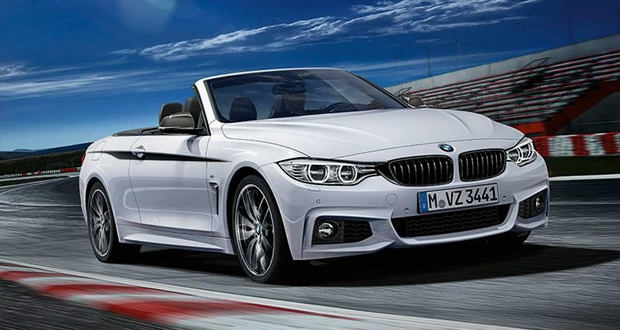 bmw-4-convertible-m-performance