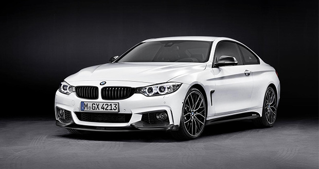 bmw-4-coupe-m-performance