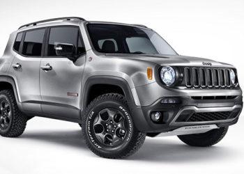 Jeep-Renegade-Hard-Steel