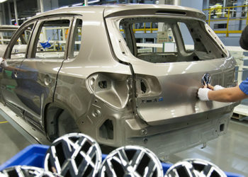 VW-ekonomik-marka
