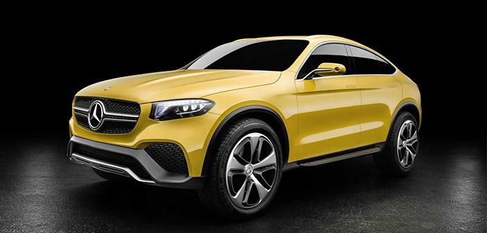 Mercedes-GLC-Coupe