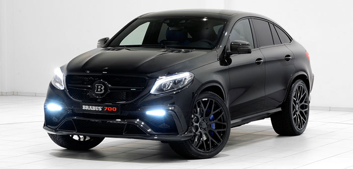 brabus-mercedes-benz-gle-63-s-coupe-amg