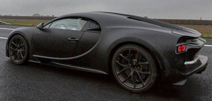 bugatti-chiron-prototip