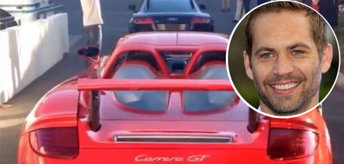 paul-walker-porsche-carrera-gt