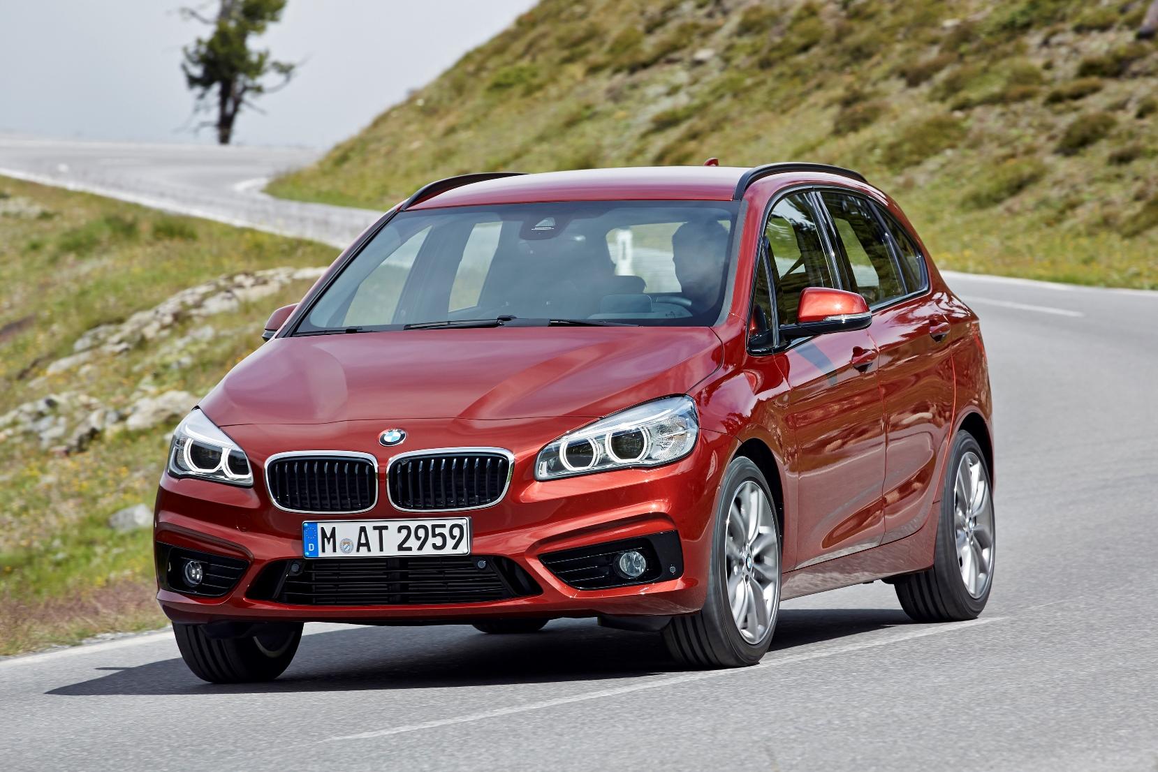 BMW Active Tourer.jpg