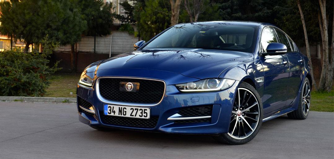 jaguar-xe-test