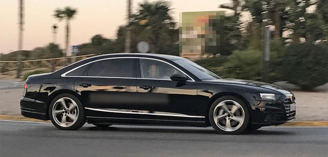 2018-Audi-A8