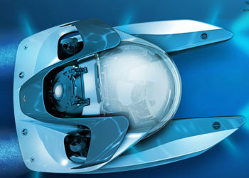 Aston-Martin-Project-Neptun