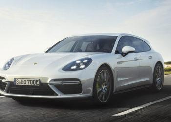 Porsche-Panamera-Turbo-S-E-Hybrid-Sport-Turismo