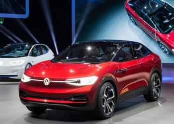 Volkswagen-I.D.-Crozz-II