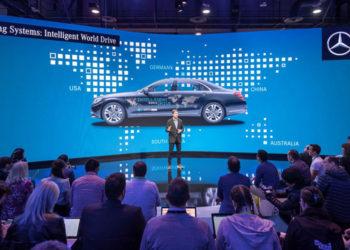 Mercedes-Benz-MBUX