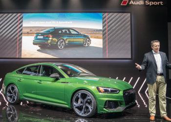Audi-RS5-Sportback