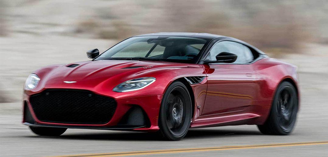 Aston-Martin-DBS-Superlegger