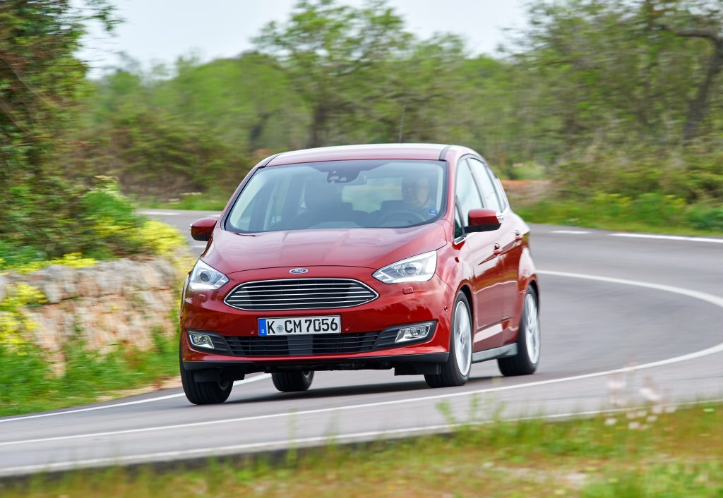ford_c-max_25