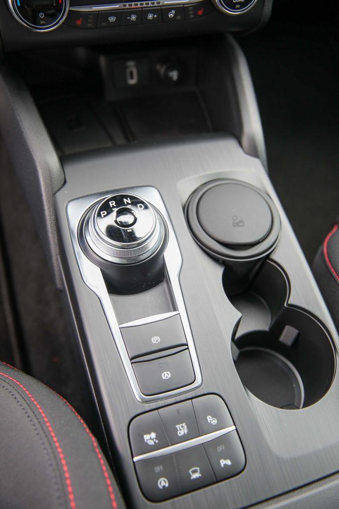Yeni Ford Focus (5)