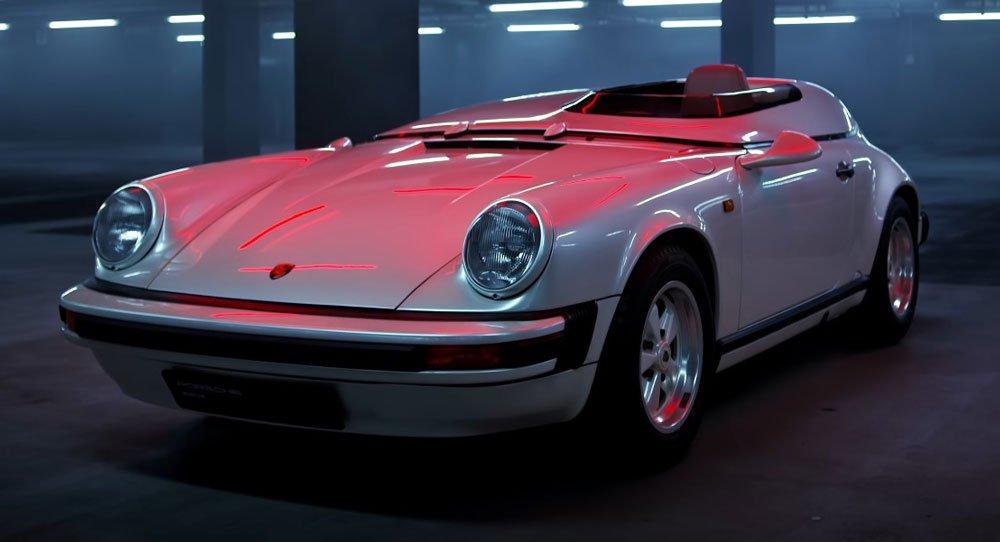 6dbb1925-porsche-911-carrera-speedster-prototype