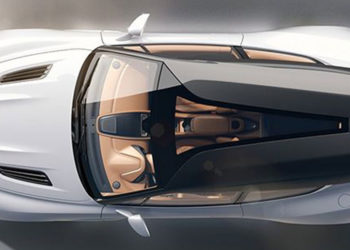 Aston-Martin-Vanquish-Zagato-Shootin-Brake