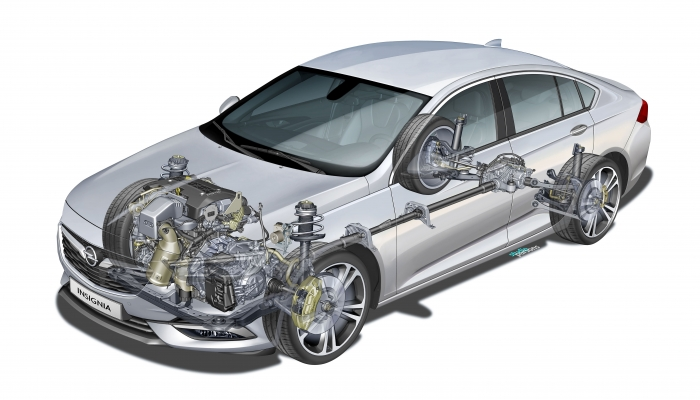 Opel-Insignia-GS-4×4-306283