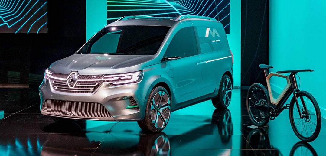 Renault-Kangoo-Z.E.-Concept