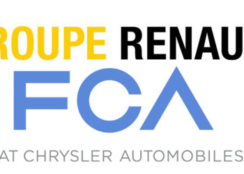 Renault-FCA