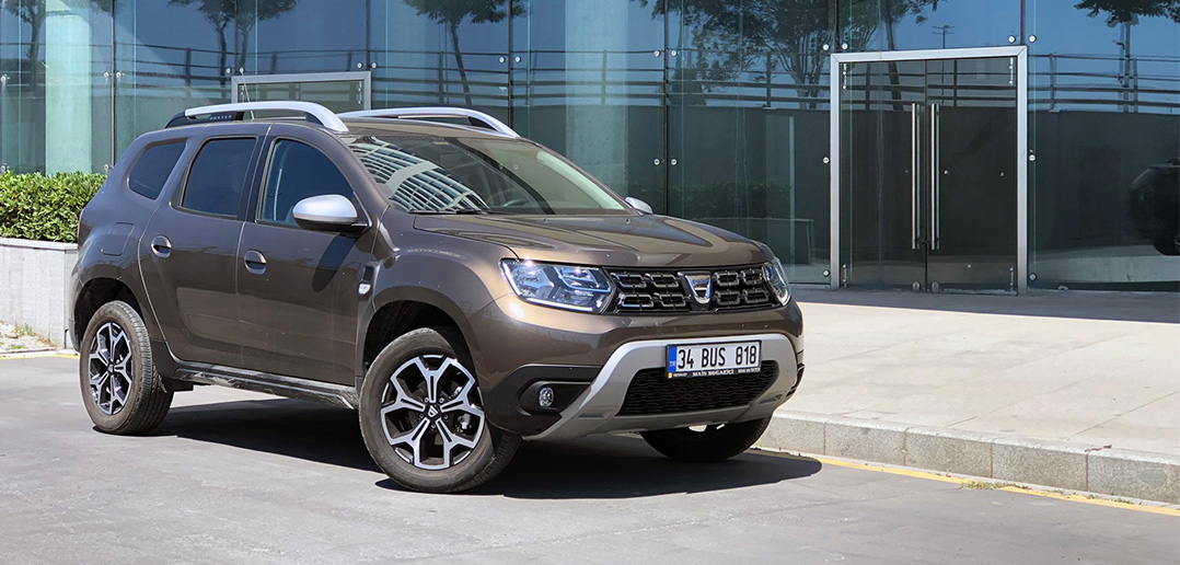 dacia-duster-test-tce
