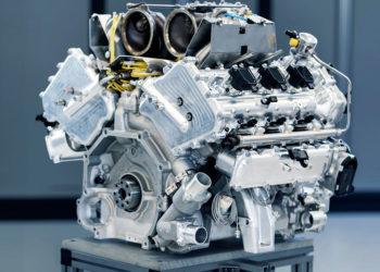 aston-motor